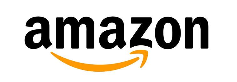 Amazon